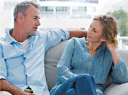 Mediation for Separation or Divorce