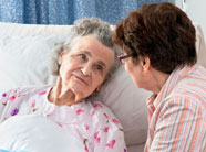 Eldercare Mediation